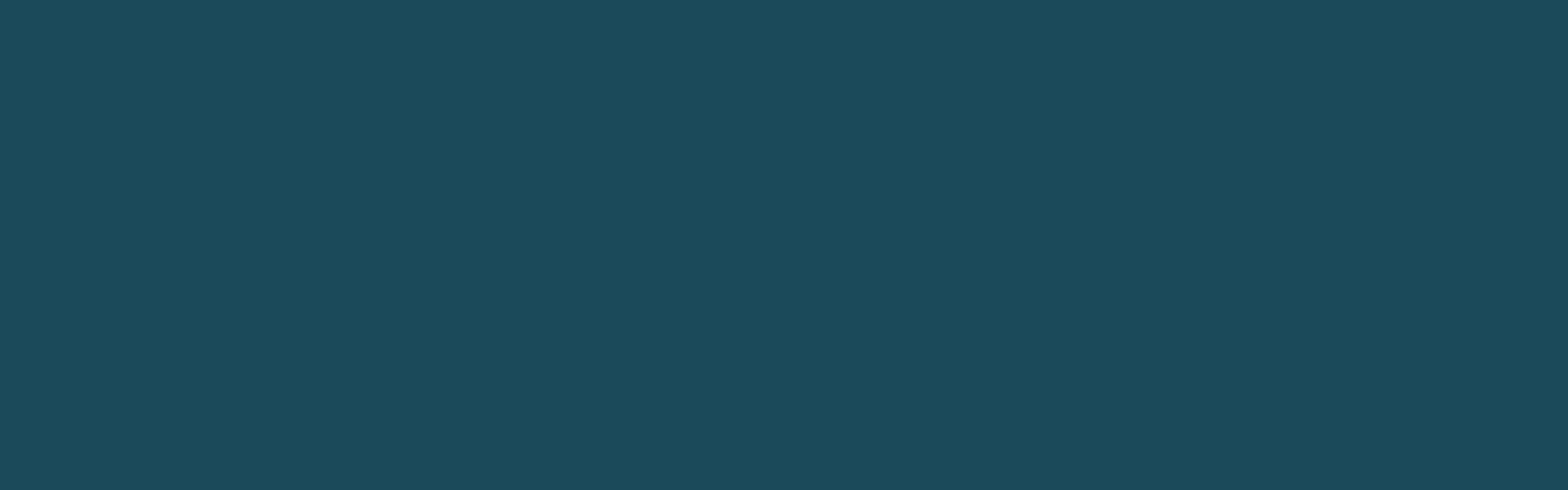 textura web fran cata