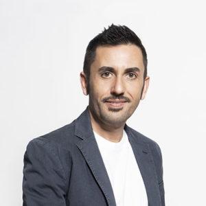 Foto de Jose Rua, CEO de Doblarte.es