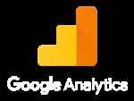 Fran Cata usa Google Analytics