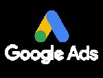 Fran Cata usa Google Ads