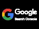 Fran Cata usa Google Search Console