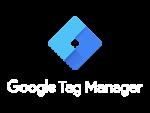 Fran Cata usa Google Tag Manager