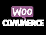 Fran Cata usa Woocommerce