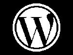 Fran Cata diseñador web WordPress